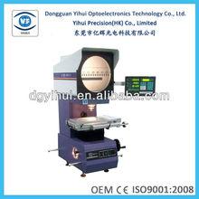Manual Universal Testing Machine Parts CPJ-3015