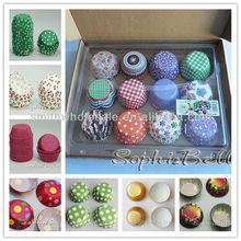 cupcake liners paper baking cups cupcake packaging