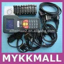 professional auto key programmer t300 advance diagnostic wholesale