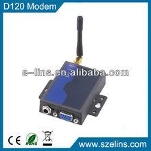 M100 4g wifi modem with SIM Slot
