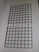 Grid Wall Panels Framed Grid Panels