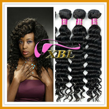 2012 Hot selling mongolian virgin hair weft,accept paypal escrow MOQ:1pcs
