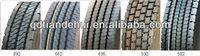 chino llantas pneus neumaticos baratos para camion 295/80R22.5 11R22.5 315/80 1200R20 12R22.5