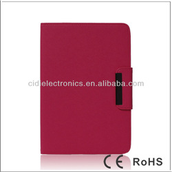 Wholesale Newest For IPad Mini Flip Leather Case Cover