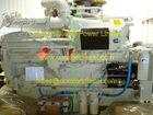 Cummins KT38-M marine engine, KT38-M800 for tug boat
