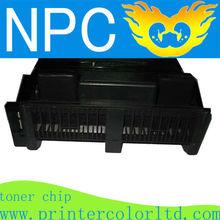 cartridge black toner cartridge for RICOH 3510DN laserjet copier cartridge