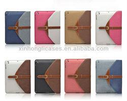 New arrivals, For ipad mini smart cover, For ipad mini leather cover
