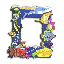 2012 Hot!!! 3D Lovely Poto frame
