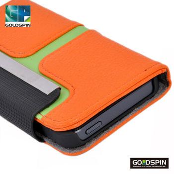 Manufacturer!!!New Design for Mini Ipad Leather Case