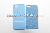 Guoer Intelligent With magnetic Smart Cover Case For iPhone 5 5G