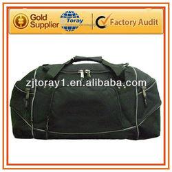 fashion imprintable duffle bags ISO 9001:2008