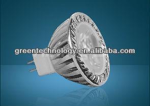 Cost- effective 5W LED bulb light E27