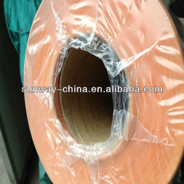 0 6 mm pp pe de douche mur rev tement tanche membrane membrane imperm able - Revetement douche etanche ...