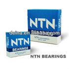 single row deep groove ball bearing 6305ZZ/6305LLB/6305LLU NTN