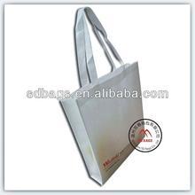 recyclable folding non woven bag