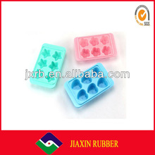 Food Tray Mould Plastic New Products 2012