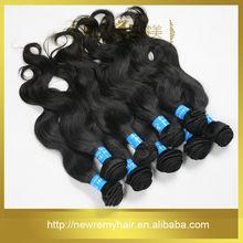 velvet remi human hair 100 Indian virgin raw weave wholesale