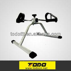 bodybuilding exercise bike/mini exercise bike fitness equipment
