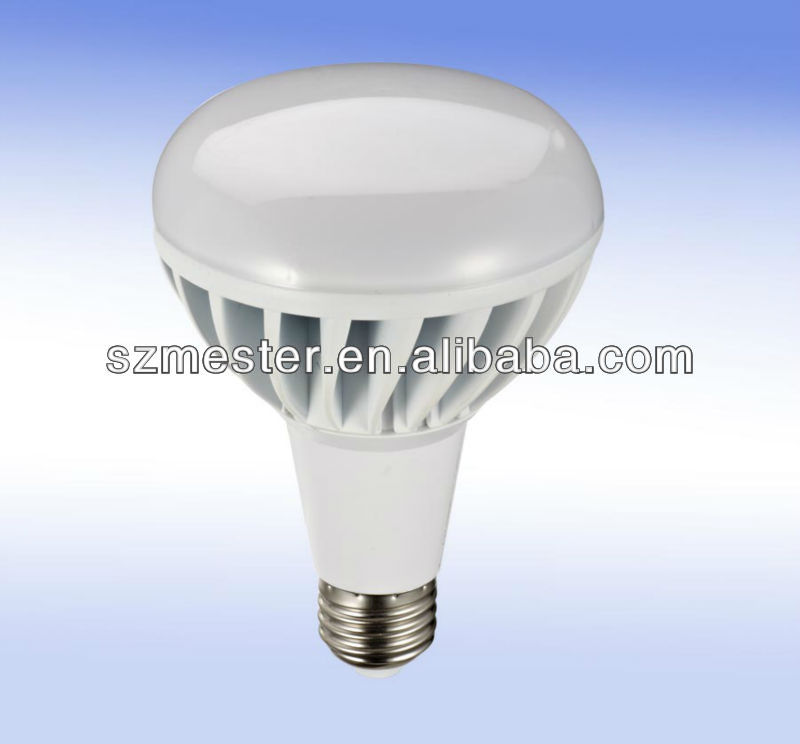 led bulb light ul cul buy 65w halogen bulb replacement br30 led bulb. Black Bedroom Furniture Sets. Home Design Ideas