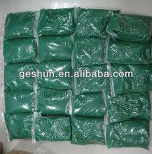 Jade Green Crystal Soil/ Crystal Clay/Crystal Mud/Crystal Gel
