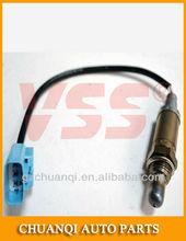 Nissan Oxygen /Lambda Sensor For 22690-6N206