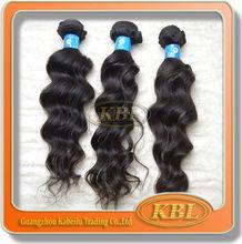 2012 Wholesale virgin brazilian hair