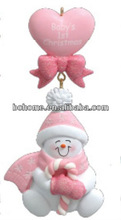 2012 Stock Christmas tree ornaments,fast delivery
