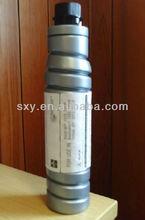compatible for ricoh toner 1250