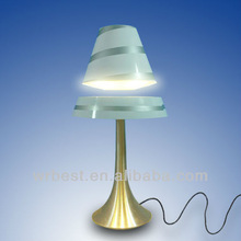 Fashion office lamps, amazing LED table lamps, LED lights, new design in 2012