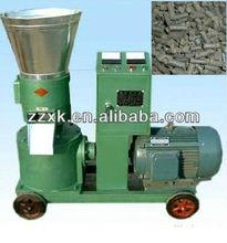 High efficiency wood pellet machine price list