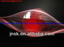 nylon Electrostatic flocking powder