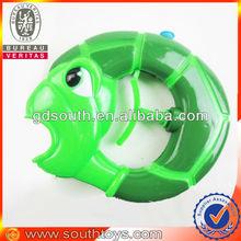 2013 new design tortoise animal water gun