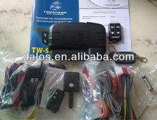 Auto LCD remote TW9010, Special Two way car alarm