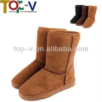 2013 discount cheap women's winter boots