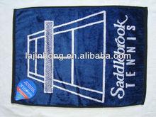 Custom Woven Bath Towel Brands