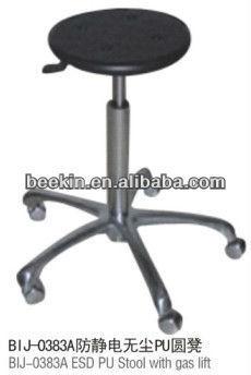 Antistatic Adjustable Unique-designed Stool