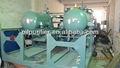 Huile à moteur réutilisant, épurateur d'huile de moteur, purification d'huile de rebut