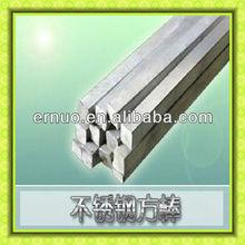 EN, BS, GB, DIN, JIS 301stainless steel plate agent