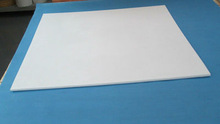 teflon sheet material