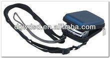 fashion EVA camera tool case, mini camera bag