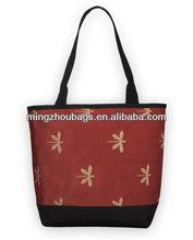 grils handbags 2012