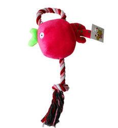zanies pet toys cheap factory price MOQ 10pcs