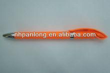 fashion plastic pens souvenirs