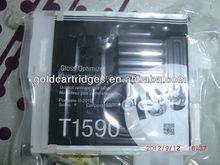NEW GENUINE SET of 8 T159 INK CARTRIDGES for EPSON R2000 printer
