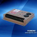 cummins gerador de regulador de velocidade do sistema de controle esd5111