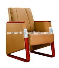 2012 waiting sofa mordern style waitting chair CB-A267-1
