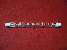 230V 500W R7S J118 Halogen Lamp
