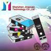 Copier ink cartridge PGI-5BK/PGI-5BK(pigment) for Canon with chip