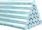 Sheet Aluminum Bare Metal Pack 6061 T6