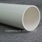 Large 30 inch Diameter PVC Pipe